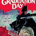 Graduation Day [ English Movie 1981 ]