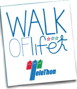 walk_of_life_telethon_naples