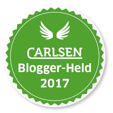 Carlsen Bloggerheld