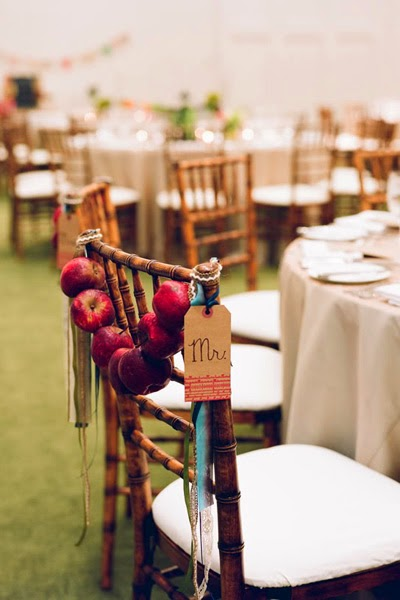 http://www.bridalguide.com/planning/reception-decor/wedding-chair-decor