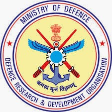 Defence Research & Development org Recruitment 2016 - 2017-2015 for Researchers