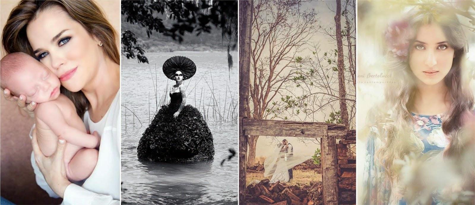 Concurso fotografico clarin 2010 27