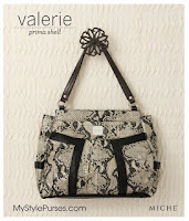 Miche Bag Valerie Prima Shell
