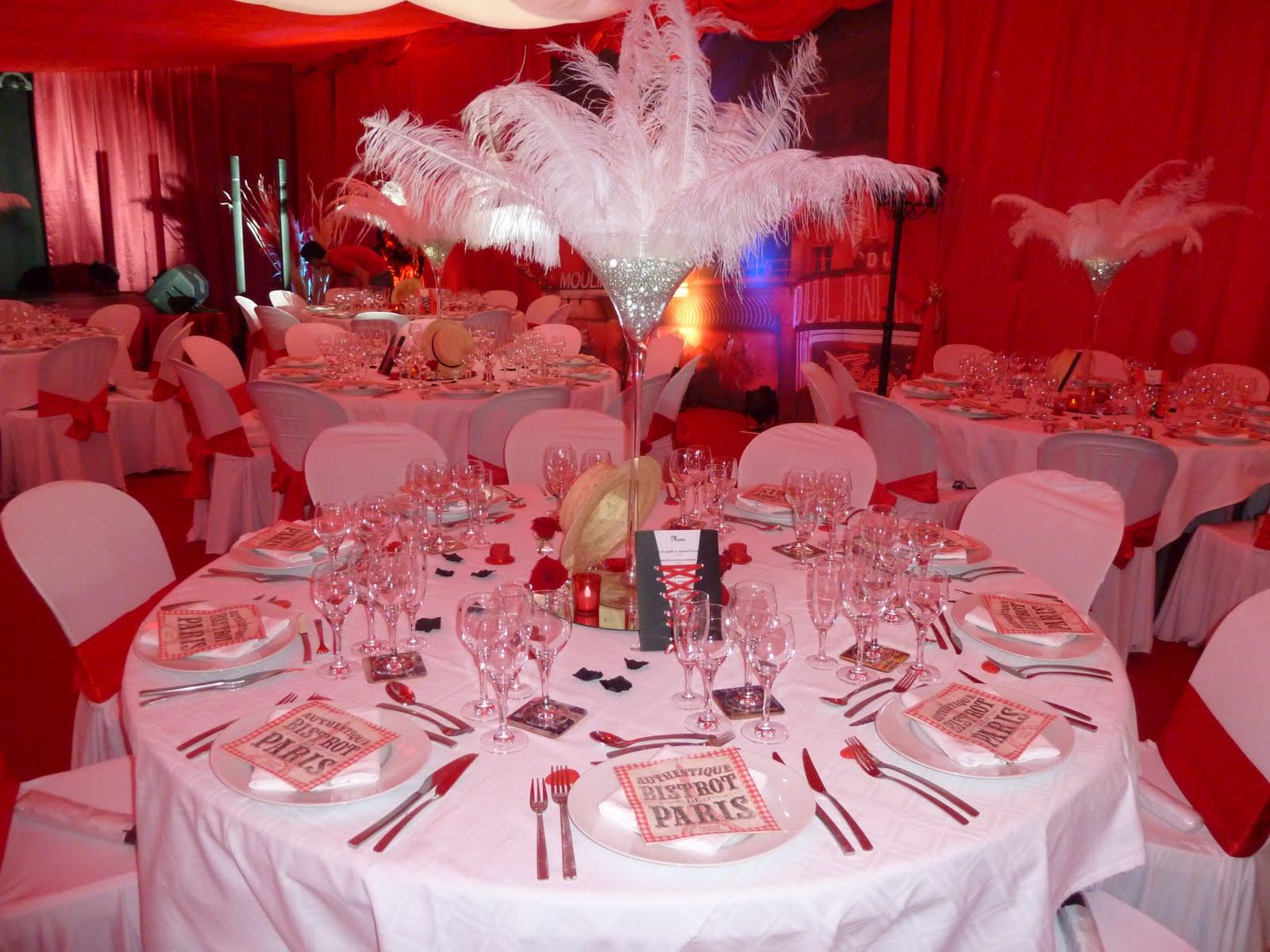 blog decoration mariage decoration mariage paris seine