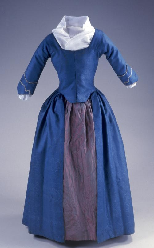 Now For The Most Important Part Wedding Gown It May Surprise You To Learn That In Colonial Times Women Wore A Variety Of Different Colors On Their