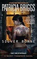https://www.goodreads.com/book/show/6587387-silver-borne