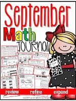 https://www.teacherspayteachers.com/Product/September-Math-Journal-Interactive-Printables-1240861