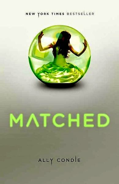http://www.amazon.com/Matched-1-3-Ally-Condie-ebook/dp/B005GSZZKG/ref=sr_1_1?s=books&ie=UTF8&qid=1419276462&sr=1-1&keywords=matched