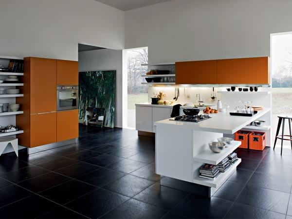 Cucina indada modello c idea arredo - Idea arredo cucina ...