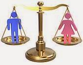 ប្រភពរូបភាព:http://www.fotosearch.com/photos-images/gender.html