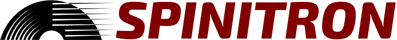 Spinitron Charts