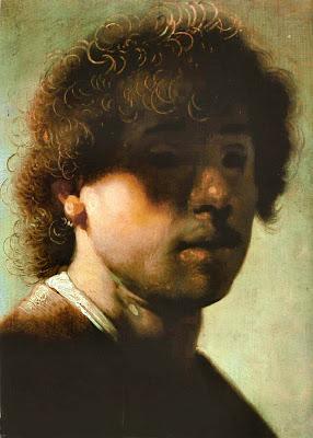 http://1.bp.blogspot.com/-GHA41zS2qX8/TiXG4IoyfeI/AAAAAAAAEzo/HWAUQ7TzG5U/s400/Rembrandt-self-portrait-1628+%25281%2529.jpg