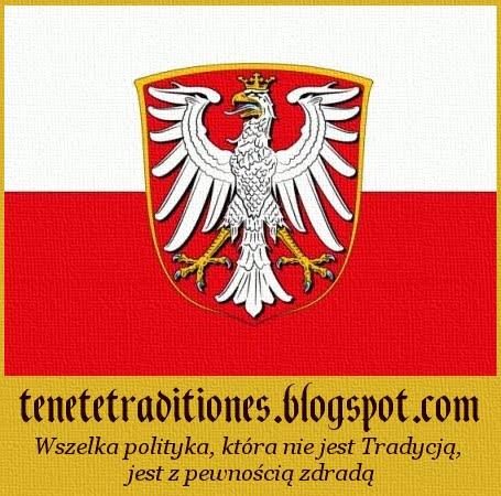 Nuestros Hermanos de Polonia