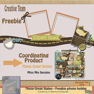 http://1.bp.blogspot.com/-GHAwWbgPGeg/VYwlPXB6ENI/AAAAAAAAHgo/9hB988XJcnc/s320/AM_TGSphotocluster_free.jpg