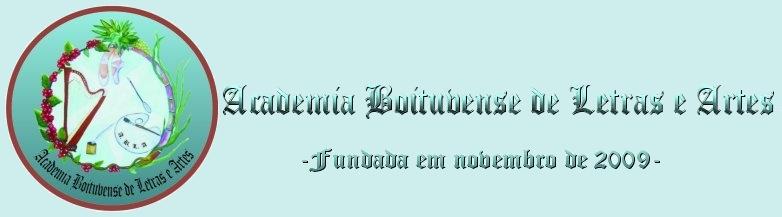 Academia Boituvense de Letras & Artes
