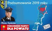 Roczne podsumowanie wsparcia lokalnych inicjatyw przez Szymona Mikołajczyka