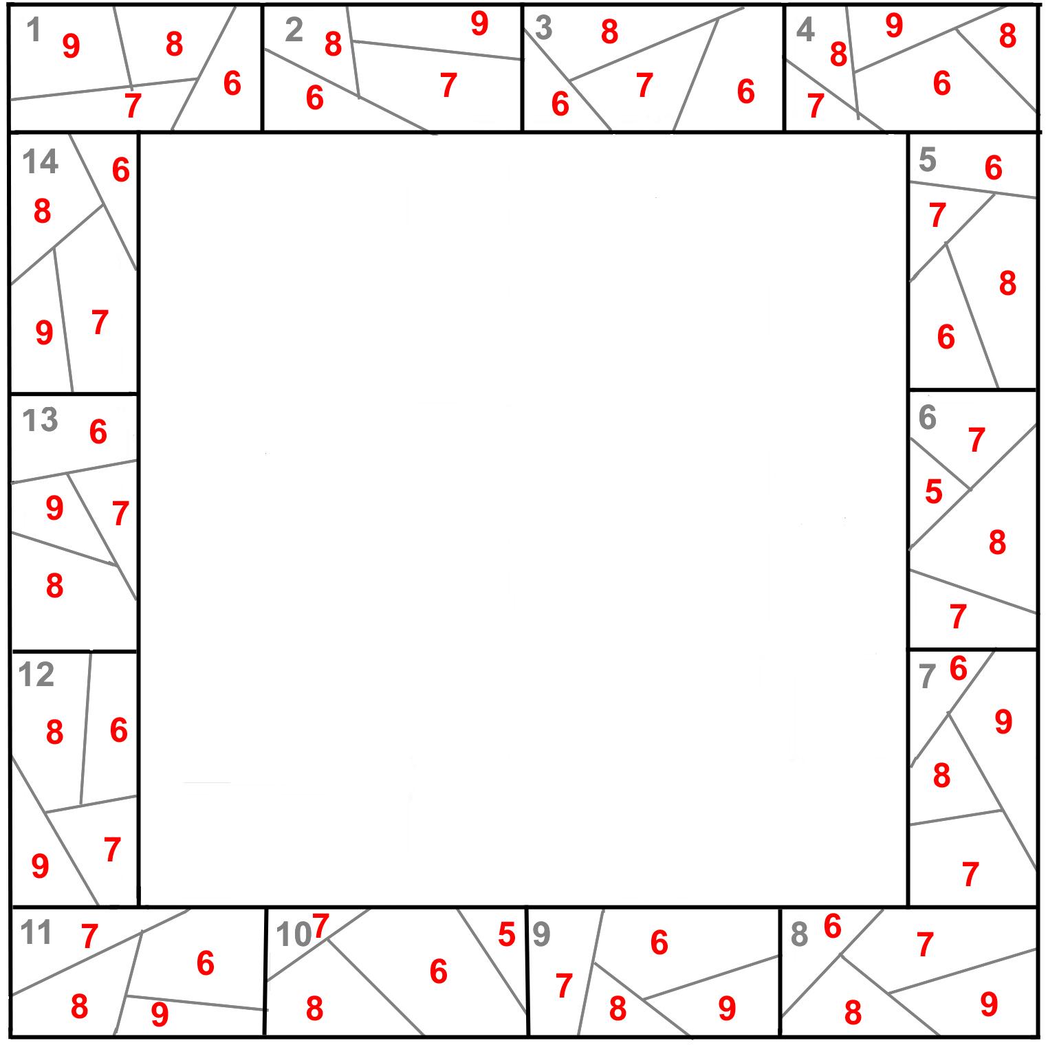 http://1.bp.blogspot.com/-GHCnRe_XTrE/UHvKkS189_I/AAAAAAAAA6c/UYYTKhul4z8/s1600/border+1+colour+by+numbers.jpg