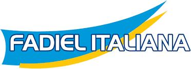 noi installiamo Fadiel Italiana
