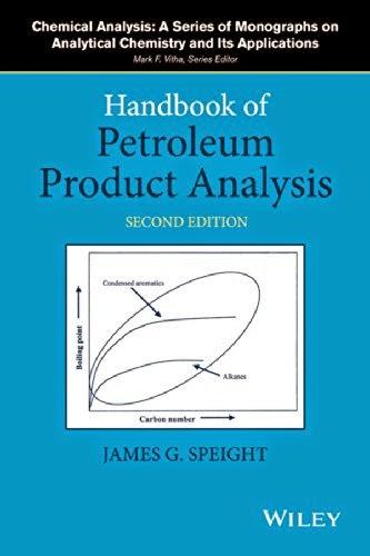 http://www.kingcheapebooks.com/2015/02/handbook-of-petroleum-product-analysis.html