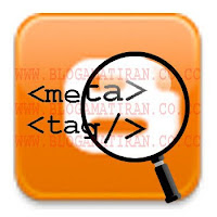 Meta Tag SEO Friendly