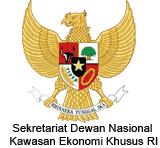Lowongan Kerja Sekretariat Dewan Nasional Kawasan Ekonomi Khusus RI Tahun 2014