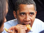 Dittos Rush Video: The Obama Diet- Fox Nation, October 07, 2010!