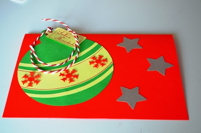 christmas desafio love craft