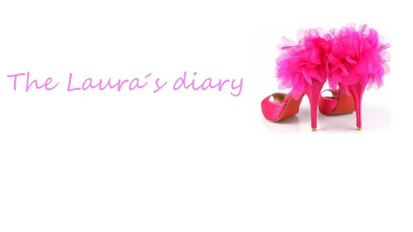 Diario de una mami emprendedora