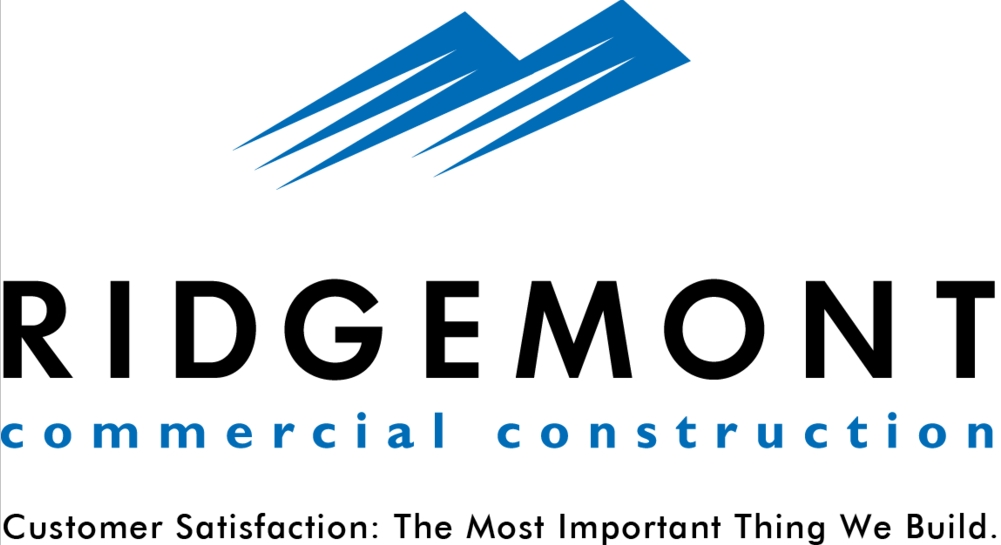 Ridgemont Commercial Construction