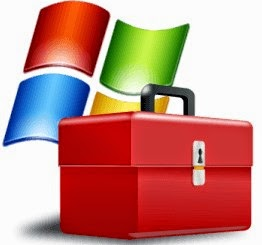 Windows Repair 2.11.0 Free Download