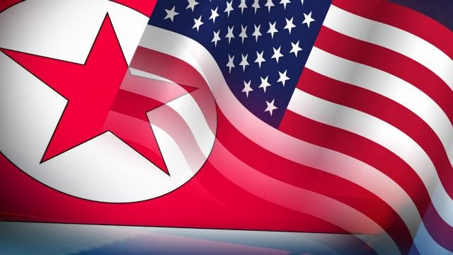 Elecciones a las Asambleas Populares provinciales - Actualidad RPDC 110517063329_north+korea-us+flags+640x360+16x9