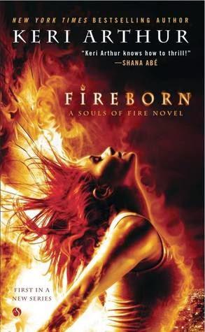 https://www.goodreads.com/book/show/18656310-fireborn