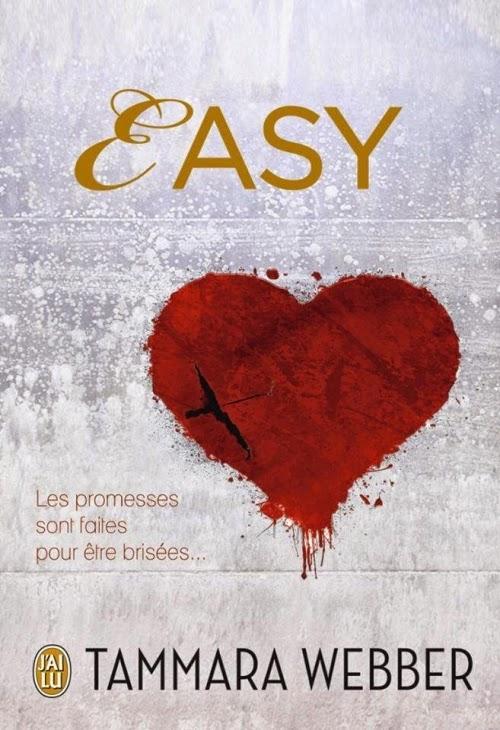 http://lacaverneauxlivresdelaety.blogspot.fr/2015/02/easy-de-tammara-webber.html