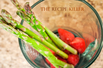 asparagus%2Bstrawberry.jpg