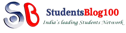 StudentsBlog100 - Anna University Internal Marks 2015