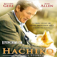 "<img src=""Hachiko A Dog's Story.jpg"" alt=""Hachiko A Dog's Story Cover"">"