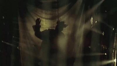 American horror story freak show tv show series season 4 teaser