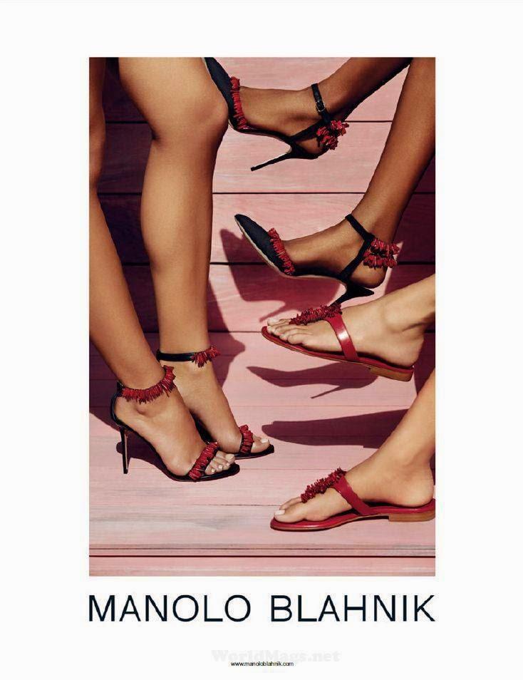 ManoloBlahnik-Campañas-Elblogdepatricia-shoes-calzado-scarpe-calzature-zapatos