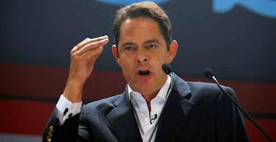 Vargas Lleras | Buen Gobierno | Copolitica
