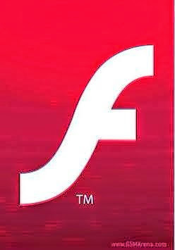 Free Download Adobe Flash Player 15.0.0.199 Beta Latest 2014