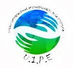 UNION INTERNACIONAL DE PROFESIONAL DE PROFESIONALES DE LA ESTETICA