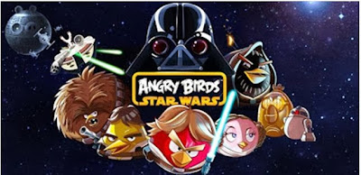 DOWNLOAD GAME STARS WARS KHUSUS ANDROID GRATIS