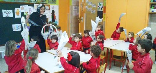 http://www.escolapiosacoruna.es/esp20142015/espFESTAOUTONO.html