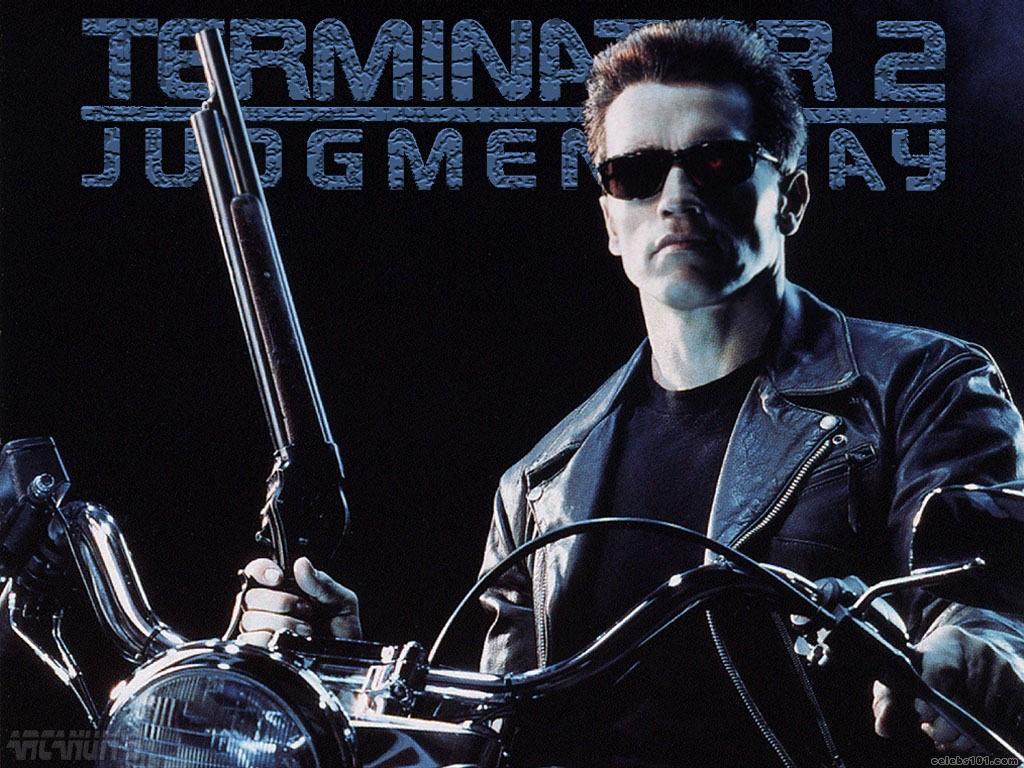 http://1.bp.blogspot.com/-GHPPk9fmhYw/TrD412Nf1LI/AAAAAAAAJ6s/jYRJ-7Wdbes/s1600/Terminator_2_Judgment_Day_1991_Arnold_Schwarzenegger.jpg