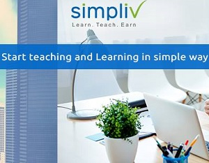 Education App of the Week - Simpliv
