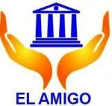 Blog El Amigo