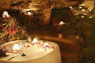 Romantisk Hotell Jamaica