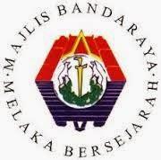 Majlis Bandaraya Melaka Bersejarah (MBMB)