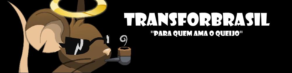Transforbrasil