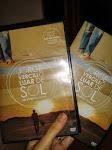 LUAR DE SOL - DVD